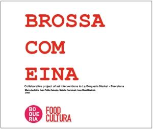 brossa2_2