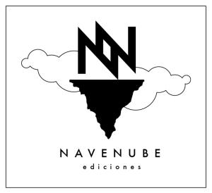 lanave_logo2-01